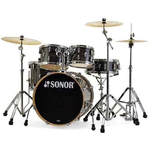 SONOR-AQ1 BLACKWOOD
